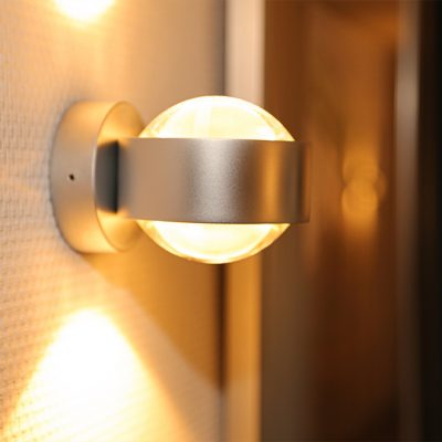 Lampe Praxis Urologie Nguyen